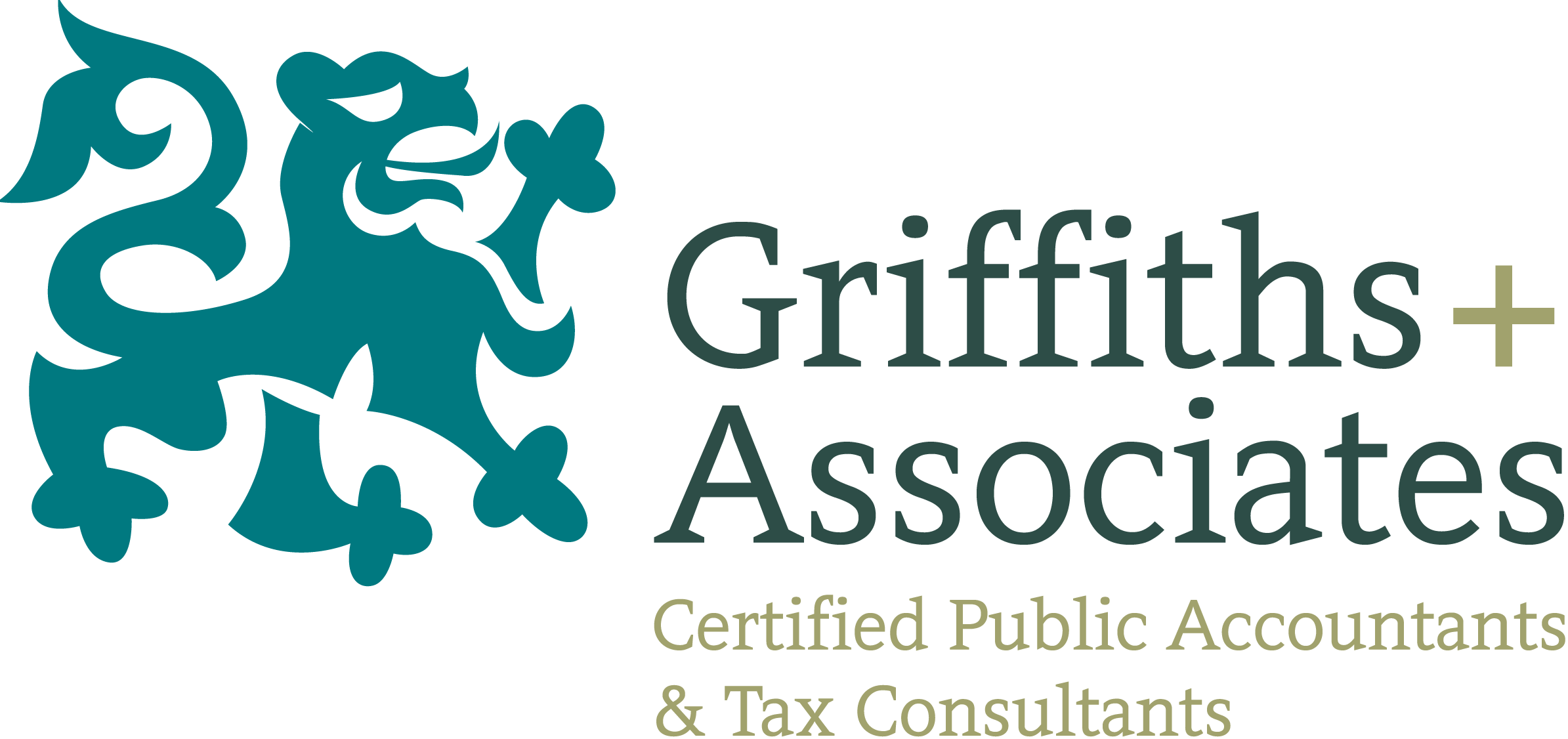 Audit and Advisory Services Malta | Griffiths + Associates