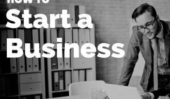 How To Start A Business In Malta