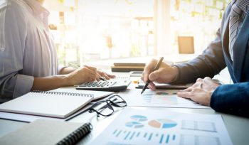 Accounting, Management Accounts and Reports in Malta