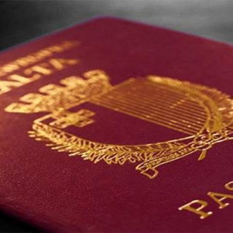 Immigration – Citizenship And Residence