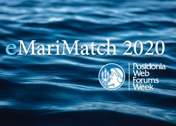 Poseidon Web Forums Week MariMatch 2020