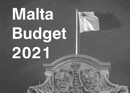 Malta Tax Features Of The 2021 Budget