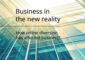 Business in malta in the new reality