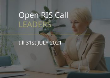 Open RIS CALL - LEADERS